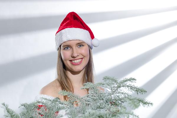 Weihnachten: Kluge Unternehmer machen sich und anderen eine Freude