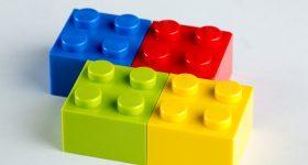 Controlling sichert das Geldverdienen: Die vier wichtigsten Bausteine