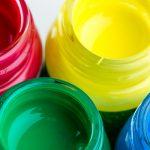 Lacke und Farben: Rohstoffpreise steigen rapide