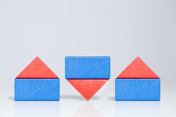 Marktchancen nutzen: Anders denken lohnt sich