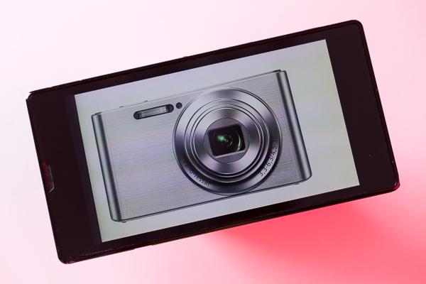Der Abschied von der Digitalkamera? Smartphone-Fotografie im Trend