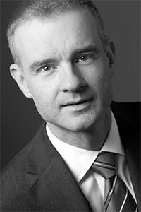 Thomas Scheld