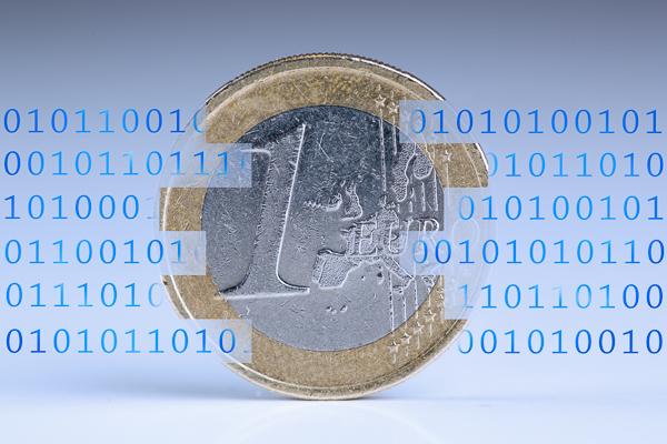 Handwerk will mehr in Digitalisierung investieren
