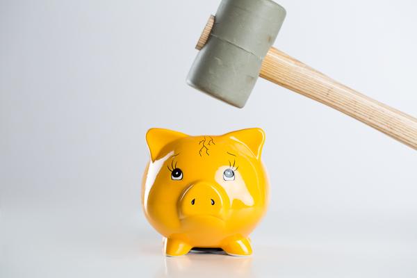 Inflationsrate auf hohem Niveau – Was heißt das für Handwerksbetriebe?