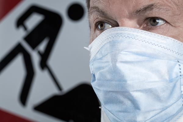 Ist Titandioxid krebserzeugend?
