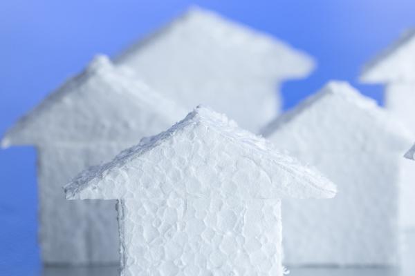 Styropor-Entsorgung: Bundesrat stimmt neuer Verordnung zu