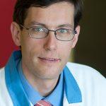 Dr. Albert Rössler