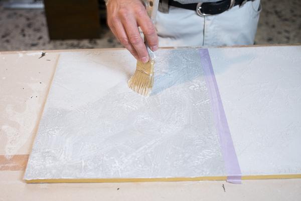 Robert Paulus - edle Oberflächengestaltung