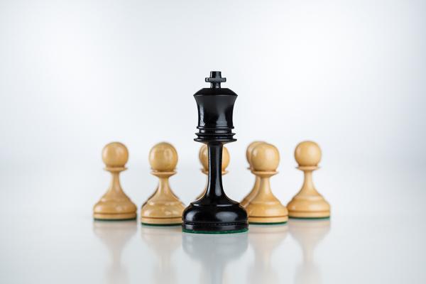 Führungsstil entscheidet über Produktivität