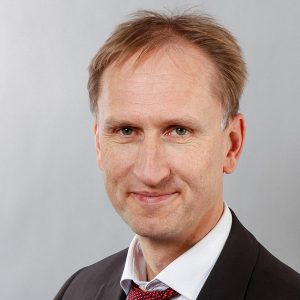 Jürgen Scheidt, Brillux