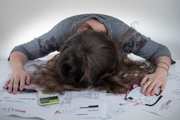 Keine Vorsteuer verschenken – Rechnungschaos vermeiden