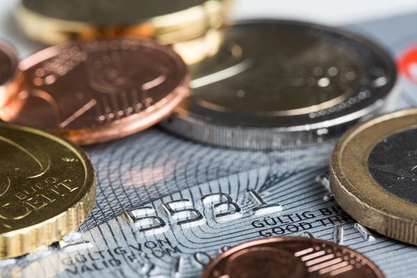 LiquiditätsCheck – nicht nur einmal im Jahr!