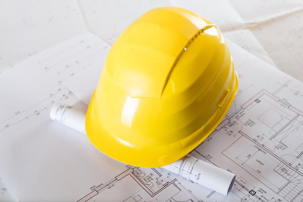 Das Bauträgergeschäft im Griff mit dem Datenaustauschformat GAEB