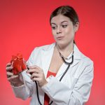 Setzen Sie den Rotstift an – 10 Tipps zur Kosteneinsparung