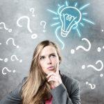 Wissen wie es geht: Stress vermeiden im Malerbetrieb