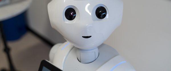 Das geht uns alle an: Künstliche Intelligenz auf dem Vormarsch