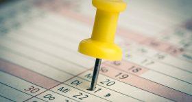 Gerätemanagement: Wartungstermine endlich im Griff