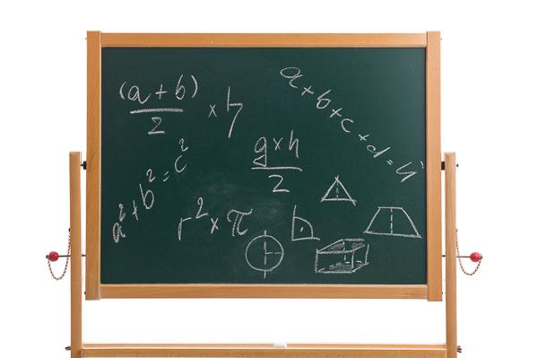 Steigende Ausbildungszahlen im Handwerk