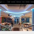 Top-Website: Raumkunst Arndt – Handwerk der Extraklasse zeigt sich online