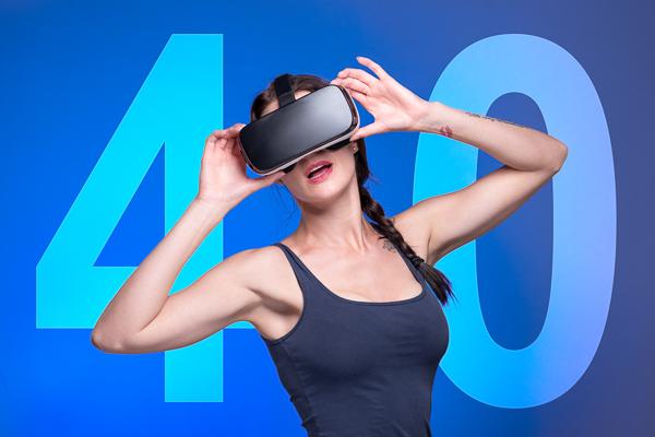 Handwerk 4.0 – Digitalisierung bedeutet nicht für alle Betriebe das Gleiche