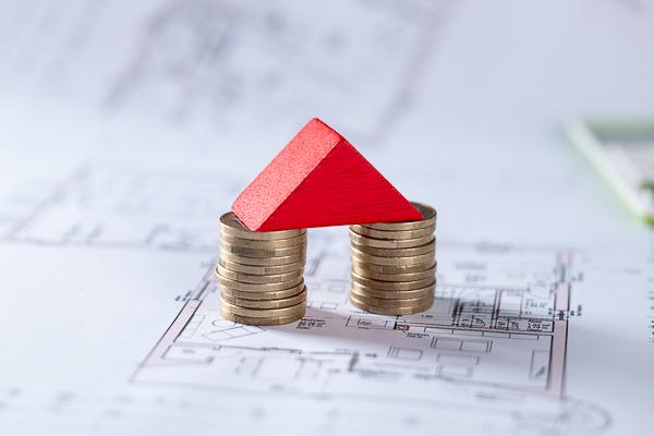 Umsatzsteuer: Steuerschuldnerschaft bei Anzahlungen auf Bauleistungen