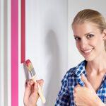 Mit selbständigen Mitarbeiter Baustellen erfolgreich abwickeln
