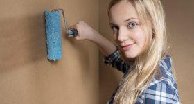 Stundenmitschreibung im Malerbetrieb: 8 Tipps für mehr Effizienz