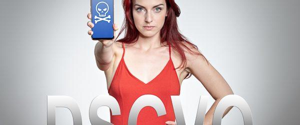 Smartphone, Tablet & Co.: Virenschutz ist Datenschutz