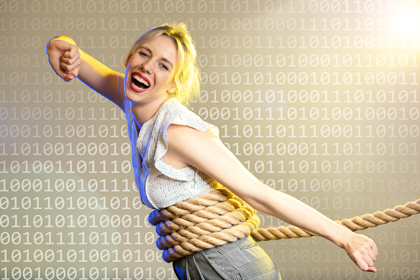 Freiheit und Verantwortung - Digitaler Führungstil