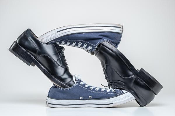 """""""Geld verdienen"""" und """"Gewinn machen"""" sind zwei Paar Schuhe – so gelingt beides"""
