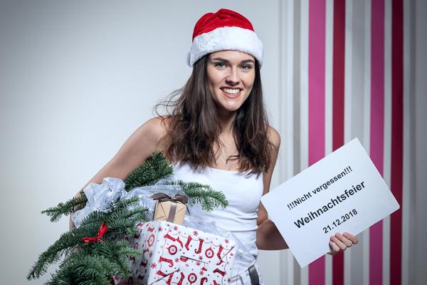 Weihnachts-Checkliste für Malerbetriebe