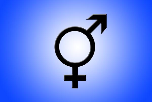 Aufgepasst: Das dritte Geschlecht in der Stellenanzeige (m/w/d) nicht vergessen