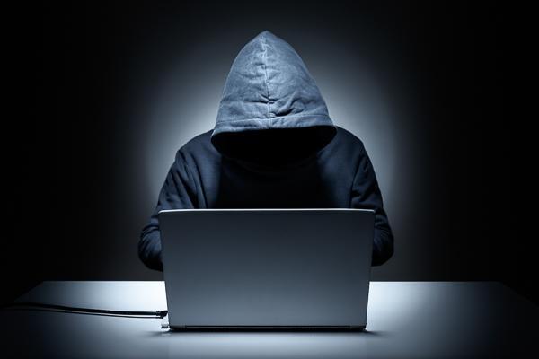 Vorsicht vor Identitätsklau – So schützen Sie sich vor Cyberkriminalität