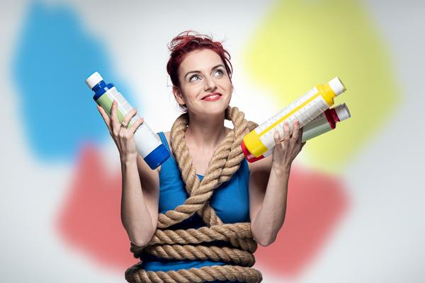 Malerbetrieb: Mitarbeiterbindung und Motivation