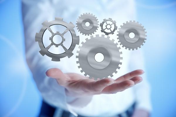 BusinessDay - Nachlese: So geht Digitalisierung