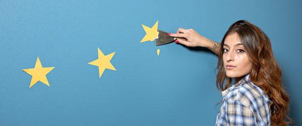 Europawahl 2019: Jede Stimme zählt für die Zukunft Europas
