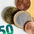 Aufgepasst: Branchenmindestlohn für Maler & Lackierer steigt ab Mai 2019