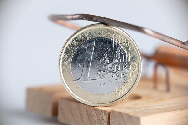 Azubi-Mindestlohn ab 2020 geplant