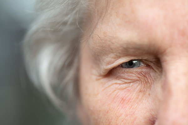 Im Auftragsfokus: Senioren ticken anders