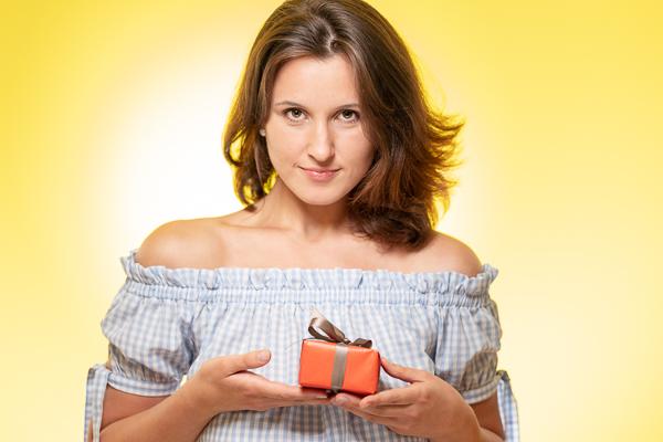 Kundenpflege: kleine Geschenke mit großer Wirkung