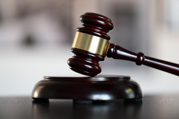 Urteil: Fristlose Kündigung bei Arbeitszeitbetrug