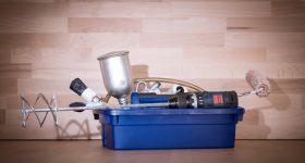 Lästige Ausfallzeiten vermeiden: Wie Sie Geräte immer in Topform vorhalten