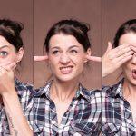 Handwerk: Mit der richtigen Körpersprache beim Kunden punkten