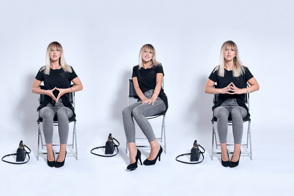 Verkaufsgespräch: Was die Körpersprache des Kunden verrät