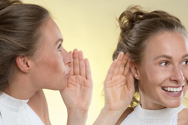 Von Kommunikationspannen und Konflikten