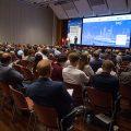 BIM-Kongress Gießen