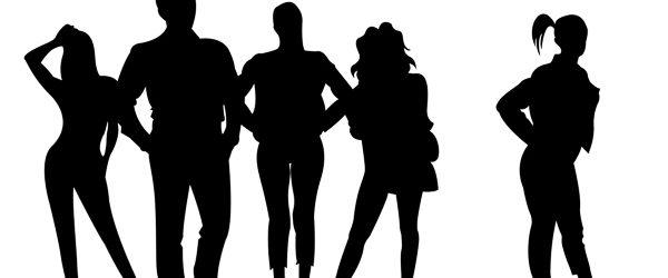 Gruppendruck & Anpassung: Warum ein Mitarbeiter handelt wie er handelt