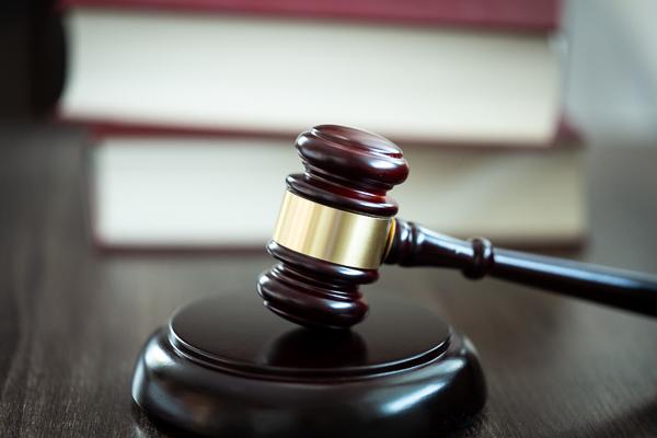 BGH-Urteil: Keine Rückzahlung schwarz gezahlten Werklohns