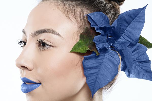 "Pantone: Farbe des Jahres 2020 heißt ""Classic Blue"""