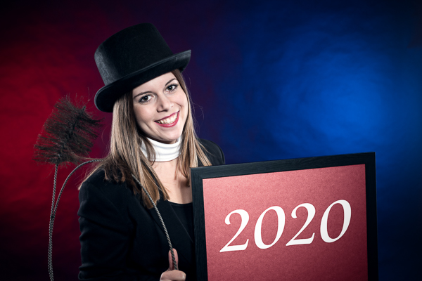 Was wird neu in 2020? Alles, was Maler und Stuckateure wissen sollten…